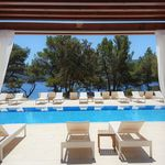 LABRANDA Senses Resort - 3