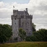 Cahercastle - 1
