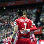 Luka Stepančić