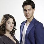 Feriha & Emir