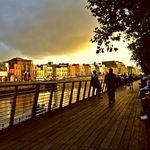 Gate 32 Dublin - 1