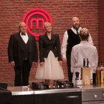 Celebrity MasterChef Ep33 (Foto: PR Nova TV) - 7