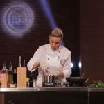 Celebrity MasterChef Ep33 (Foto: PR Nova TV) - 12