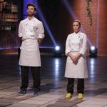 Celebrity MasterChef Ep33 (Foto: PR Nova TV) - 17