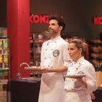 Celebrity MasterChef Ep33 (Foto: PR Nova TV) - 20