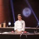 Celebrity MasterChef Ep33 (Foto: PR Nova TV) - 23