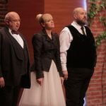 Celebrity MasterChef Ep33 (Foto: PR Nova TV) - 24