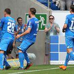 Andrej Kramarić slavio pogodak