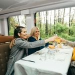 Rocky Mountaineer - 6