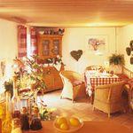 Tople boje u domu (Foto:Living4media)