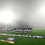 Dinamo - Spartak Trnava