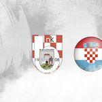 Bjelovar - Hrvatska