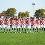 Hrvatska reprezentacija