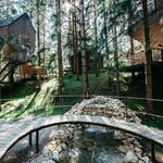 Plitvice holiday resort - 2