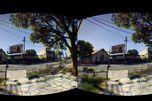 Ovako izgleda GTA 5 virtualna stvarnost sa Oculus Rift modom