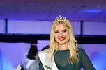 Miss Zadarske županije (Foto: Boris Mataković)