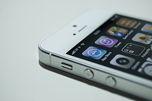 Apple pokrenuo program zamjene baterija za određeni broj neispravnih iPhone 5 uređaja