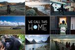 Neobičan Kickstarter projekt: Knjiga o putovanju oko svijeta u tri godine