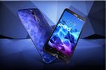 Kakva zvijer: Asus predstavio pametni telefon s 256 GB prostora za pohranu!