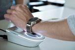 Sony Wena: Novi pametni sat klasičnog izgleda
