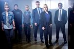 CSI Cyber 1. sezona - 6