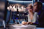 CSI Cyber 1. sezona - 9