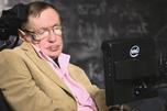 Jesmo li sami u svemiru? Hawking će za 100 milijuna dolara dati odgovor