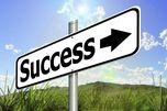 I vi to možete: Kako su krenuili poznati start-up projekti i koja je tajna uspjeha