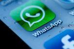 Rješenje iz WhatsAppa: Evo kako smanjiti telefonske troškove