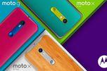 Nove Motorole dokaz su da vrhunski telefoni ne moraju biti preskupi