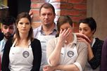 MasterChef Hrvatska 2015 ep4 (Foto: Press Nova TV) - 10