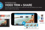 Nova mogućnost: Podijelite svoje kratke video materijale izravno iz GoPro kamere