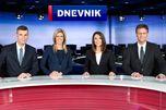 Dnevnik Nove TV splash