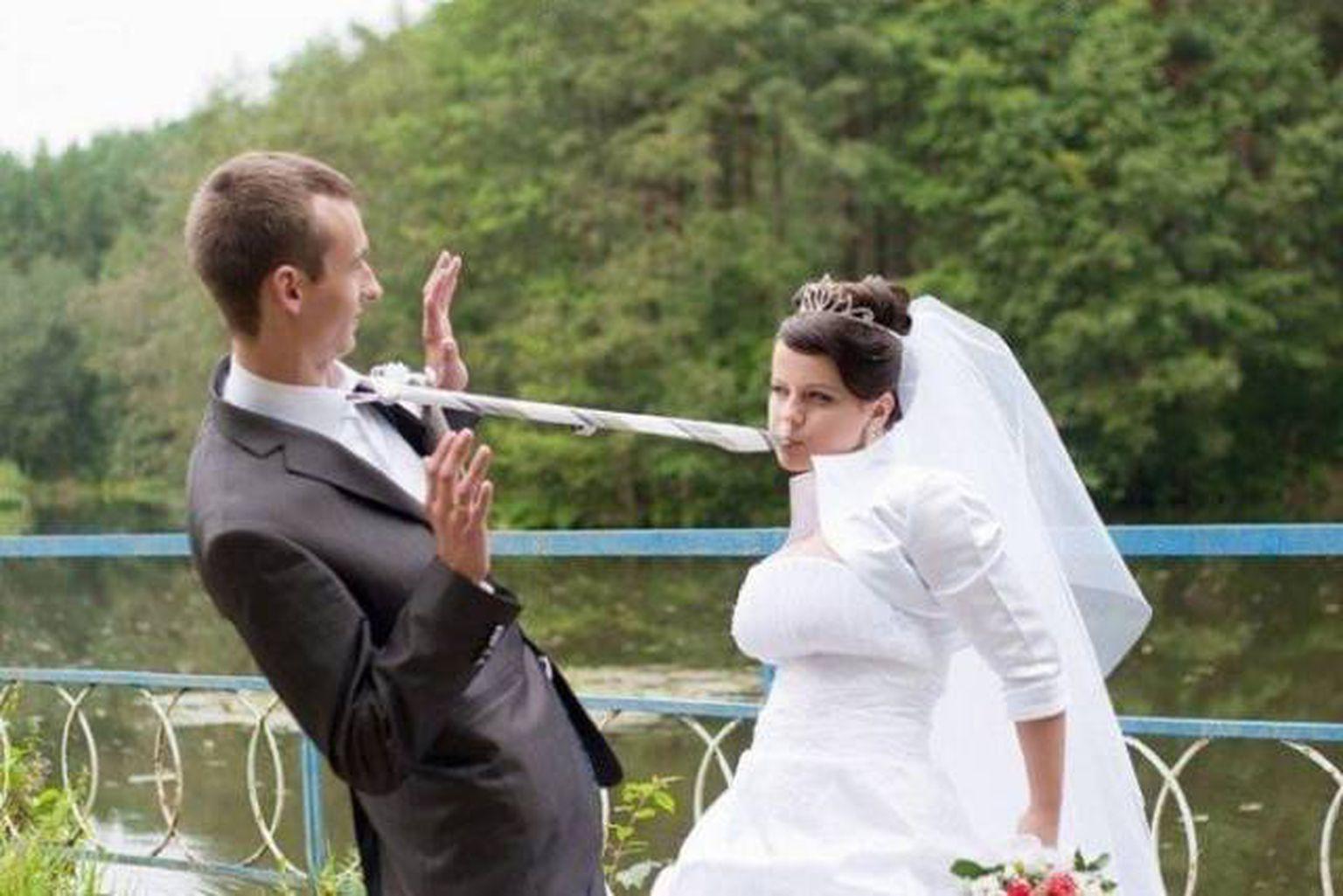 этой фото свадьбы ясногорск смерть произошла больнице