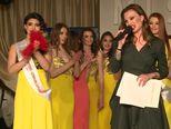 Nina Jelenković postala Miss Primorsko - goranske županije (Video: IN magazin)