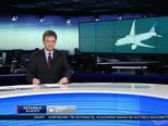 Uznemirujuća snimka izbacivanja putnika iz zrakoplova (Video: Večernje vijesti)