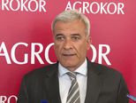 Ante Ramljak o stanju u Agrokoru (Video: Dnevmik.hr)
