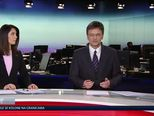 Kako stoje četiri najjače stranke uoči lokalnih izbora (VIdeo: Dnevnik Nove TV)