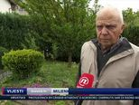 Komentari o arbitražnoj odluci za Hrvatsku (Video: Vijesti u 17h)