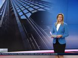 Andrija Jarak uživo o problemu između bankara i dobavljača u slučaju Agrokor (Video: Vijesti u 17h)