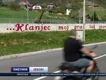 U vašem gradu: Klanjec (Video: Dnevnik Nove TV)