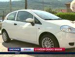 U vašem gradu: Bakar (Video: Dnevnik Nove TV)