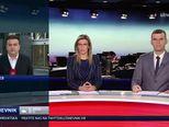 Tihomir Jaić o prijetnjama malim OPG-ovima (Video: Dnevnik Nove TV)