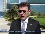 Podravkini proizvodi uskoro na Katarskim policama (Video: Vijesti u 17h)