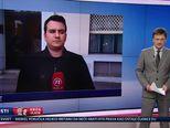 Dalibor Špadina o sjednici Predsjedništva HDZ-a (Video: Vijesti u 17 h)