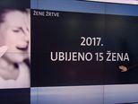 Videozid Vjekoslava Đaića (Video: Dnevnik Nove TV)