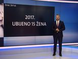 Videozid Vjekoslava Đaića (Foto: Dnevnik.hr) - 2
