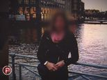Školskoj čistačici dolaze ovrhe, a ona na grbači nosi svoje podstanare koji ne plaćaju ni stanarinu ni režije (Foto: Dnevnik.hr) - 1