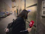 Ema Branica, novinarka Provjerenog (Foto: Dnevnik.hr)