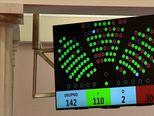 Kakva je budućnost HDZ-a? (Video: Dnevnik Nove TV)